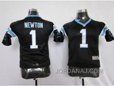 http://www.jordanaj.com/nike-youth-nfl-jerseys-carolina-panthers-1-newton-black.html NIKE YOUTH NFL JERSEYS CAROLINA PANTHERS #1 NEWTON BLACK Only $23.00 , Free Shipping!