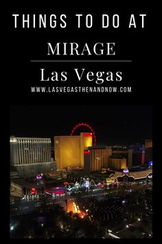 Stuff To Do, Things To Do, Las Vegas Resorts, Travel Itinerary Template, Las Vegas Strip, Volcano, Nevada, Travel Destinations, Scene