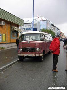 Mercedes Camper, Mercedes Benz Amg, Commercial Van, Little Truck, Expedition Vehicle, Custom Trucks, Motorhome, Caravan, Vintage Cars