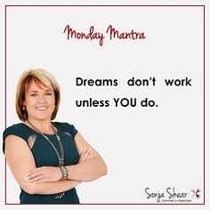Need to know more about Sonja Shear Coaching and Consulting, read all about it here. Need To Know, Coaching, Motivation, Feelings, Reading, Training, Reading Books, Inspiration