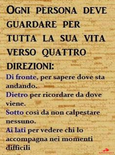 Best Quotes, Life Quotes, Sutra, Italian Quotes, Foto Baby, Learning Italian, Magic Words, Zodiac Quotes, Life Inspiration