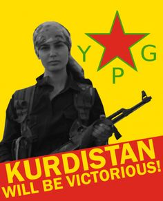 #Media #Oligarchs #MegaBanks vs #Union #Occupy #BLM #Rojava  Turkey declares war on Syria's democratic hope   https://www.greenleft.org.au/content/turkey-declares-war-syrias-democratic-hope   The Syrian Observatory for Human Rights (SOHR) says 4475 people were killed in the nation's horrific civil war during July. Of these, 1289 were civilians, including 263 children.  Almost three quarters of these civilian casualties were killed in airstrikes by the government or its ally, Russia, and
