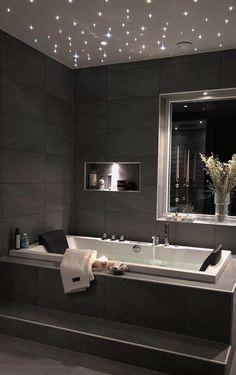 Dream House Interior, Luxury Homes Dream Houses, Home Room Design, Home Interior Design, Bathroom Design Luxury, Bathroom Designs, Modern Luxury Bathroom, Luxurious Bathrooms, Luxury Kitchen Design