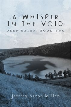 BookShop: A Whisper in the Void