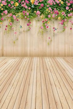 Flower wall Background - Pale Yellow Flowers Butterfly Wood Wall Photography Backdrops Newborn Baby Photo Backgrounds for Children Studio Props. Backdrops For Sale, Picture Backdrops, Studio Backdrops, Vinyl Backdrops, Party Backdrops, Woods Photography, Background For Photography, Photography Backdrops, Photography Backgrounds