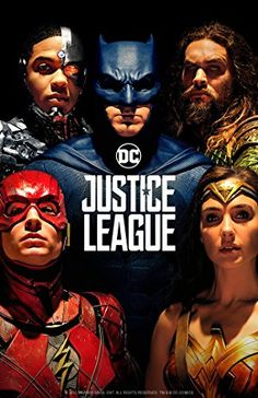 Watch Justice League Online | justice league | Justice League (2017) | Director: Zack Snyder | Cast: Gal Gadot, Jason Momoa, Robin Wright, Amy Adams