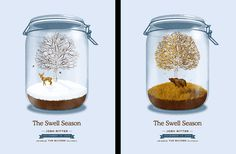 The Swell Season $25.00