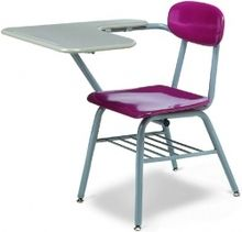Artco-Bell H258 Tablet Arm Chair Desk 18.5 inch Seat Height http://www.todaysclassroom.com/artco-bell-h258-tablet-arm-chair-desk-18-5-inch-seat-height/