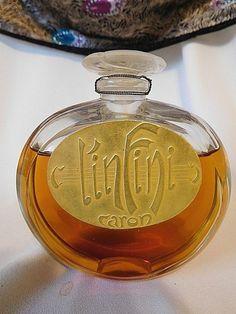 Die 30 Besten Bilder Von Parfum In 2019