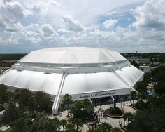 Florida Gators: Stephen C. O'Connell Center Picture at Florida Gator Photos
