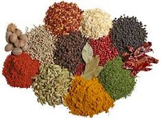 Apnastore is an Indain Grocery Store where you can shop rice, atta and spice(s) etc online. We provide free delivery to you door steps around Melbourne and surroundings suburbs.  Visit at : http://apnastore.com.au/grocery/spices