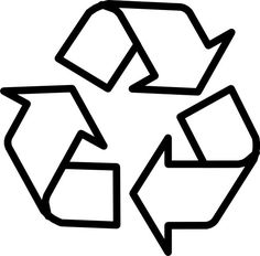 free coloring pages about recycling: free coloring pages about recycling Truck Coloring Pages, Coloring Pages For Kids, Clipart, Recycling For Kids, Recycling Logo, Recycling Information, Recycle Symbol, Music Symbols, Preschool Art