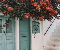 1000+ images about Beautiful flowers on We Heart It | See more about flowers, rose and pink Hair Mask For Growth, Find Image, Beautiful Flowers, We Heart It, Exterior, Outdoor Structures, Rose, Plants, Pink