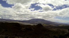 Awesome Trekking Adventure in Ecuador 100 % Naturaleza