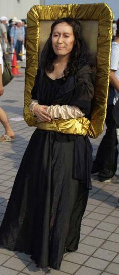 Mona-Lisa-Painting-Costume