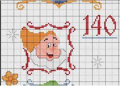 Immagine di http://www.megghy.com/puntocroce/crocettine_lavori/schemi_da_ricamare/5_2008/metro7nani-2.jpg.
