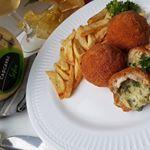 Rasol de porc cu bere la cuptor - Bucataresele Vesele Chicken, Food, Essen, Meals, Yemek, Eten, Cubs