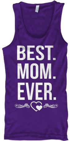 JUST RELEASED! ...NOT SOLD IN STORES...Get YOURSTODAY #GymTankTop#workoutTankTop#FitnessTankTopPrinted in USA. Order 2 or more to save on shipping cost, If you order 2 or more you'll save quite a lot on shipping.   *Guaranteed Satisfaction +Safe and Secure CheckoutviaPaypal/Visa/Mastercard*