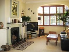 Streatham House for Sale Streatham Common 5 Bedroom Edwardian House Westwell Road