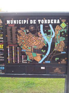 Portal #30 Planol del Municipi de Tordera Date Accepted:2013/06/24 https://www.ingress.com/intel?ll=41.694985,2.721208&z=18