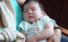 For mom of baby born with Zika complications, waiting and uncertainty #Health #iNewsPhoto