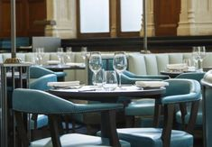 One Kensington London | One Kensington Restaurant Reviews, Prices and Menu – Square Meal