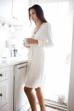 251a79b23ed07 café apostrophe Lazy Sunday, Sunday Morning, Good Morning Sunshine, Morning  Coffee, White