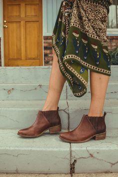 ad914378a3 26 mejores imágenes de Botas! Shoes!