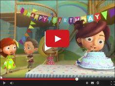 Na urodziny (strona 1 z 2) - SmieszneFilmy.net I Am Happy, Happy Birthday, Baby, Im Happy, Happy Brithday, Urari La Multi Ani, Happy Birthday Funny, Baby Humor, Infant
