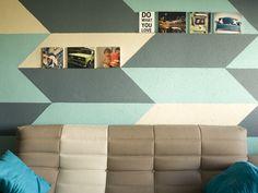 #momenTACO #decoración #hogar #decora #fotografía #fotografías #impresiones #vida #viajes #casas #momentos #historias #amor #love #photos #photography #habitaciones #rooms #salones #halls
