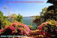 Beautiful property, comes with everything turnkey for marine & eco tourism development. Boca Chica, Chiriqui, Republic of Panama (scheduled via http://www.tailwindapp.com?utm_source=pinterest&utm_medium=twpin&utm_content=post93850833&utm_campaign=scheduler_attribution)