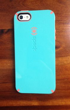 I love Speck iPhone 5 case #SpeckBacktoSchool