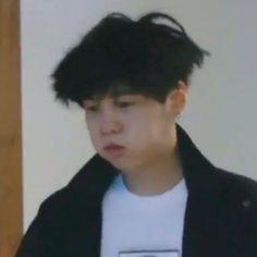 Jimin, Min Yoongi Bts, Min Suga, Daegu, Mixtape, Rapper, Innocent Child, Thing 1, Dream Boy