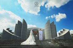 CELEBRATING OF ASEP + ULFAH ( LOVE STORY ) #wedding #prewedding #Vendorphoto #weddingday #makeupwedding #lokasiprewedding