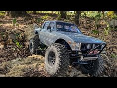 RC Everyday - YouTube Gas Powered Rc Cars, Rc Rock Crawler, Sliders, Monster Trucks, Rc Vehicles, Offroad, Youtube, Off Road, Youtubers