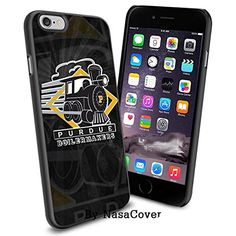 (Available for iPhone 4,4s,5,5s,6,6Plus) NCAA University sport Purdue Boilermakers , Cool iPhone 4 5 or 6 Smartphone Case Cover Collector iPhone TPU Rubber Case Black [By Lucky9Cover] Lucky9Cover http://www.amazon.com/dp/B0173BS4BA/ref=cm_sw_r_pi_dp_eZunwb1GJBB2V