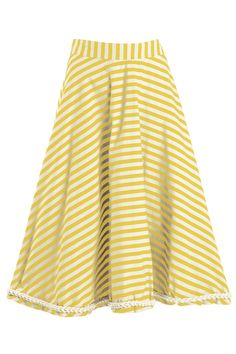 COOPER Summer 16 CO3480-17 Fabric Name & Composition Stripes All Around-100% Polyester