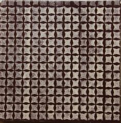 Gürber Keramik Manufaktur handgefertigte Plättli, Keramikplatten und Ofenkacheln Vintage, Rugs, Design, Home Decor, Elderly Crafts, Ceramic Plates, Tiling, Drink Coasters, Handmade