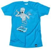 www.cavataclothing.com  Image of Its A Wrap Teal - Guys