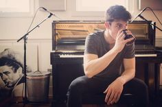 HBD: | 18 Pictures Of Shawn Mendes To Appreciate On His 18th Brithday