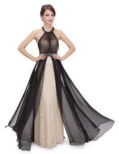 Ever-Pretty is the place to find hundreds of beautiful gowns and affordable dresses in unique and fashion-forward styles. We are known for our beautiful bridesmaid dresses, evening dresses, cocktail dresses. Black Evening Dresses, Elegant Dresses, Sexy Dresses, Fashion Dresses, Evening Gowns, Prom Dresses 2016, Prom Party Dresses, Party Gowns, Bridesmaid Dresses