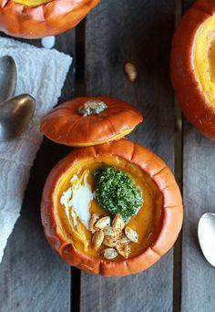 Os benefícios da semente de abóbora na alimentação: aliviam os sintomas da menopausa