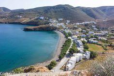 Plage de Livadi Astypalaia island Dodecanese Beaches, Islands, Water, Outdoor, Greek Isles, Greek, Italia, The Beach, Gripe Water