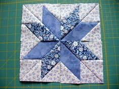 Flying Geese, Quilt Blocks, Patches, Quilts, Blanket, Sewing, Rugs, Crafts, Blog