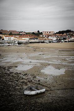 10 Cantabria Spain Ideas Cantabria Spain Northern Spain
