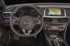Innovation is part of our DNA. Look at this @ComputerWorld auto-tech article. #KiaOptima
