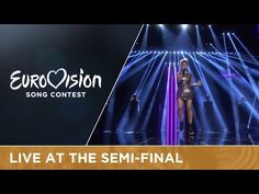bookmakers eurovision 2014 uitslag