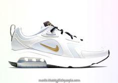 Schöne Dieser Nike Air Max 2Schwarz Weiß kommt am 2. März