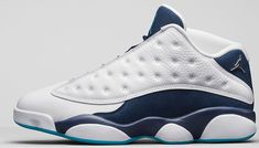 b8bf560a4b4bde Air Jordan 13 (XIII) Retro 2015 Air Jordans - Nike official website Up to  discount