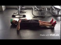 Shoulder Mobility; Assess and Improve | The Prehab Guys